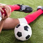 Identify Sports Injuries - Active Kare Physical Therapy, Sterling Heights, MI